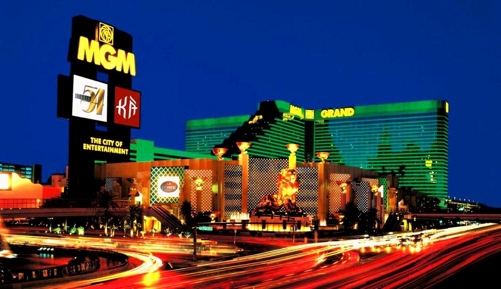 MGM001356__large