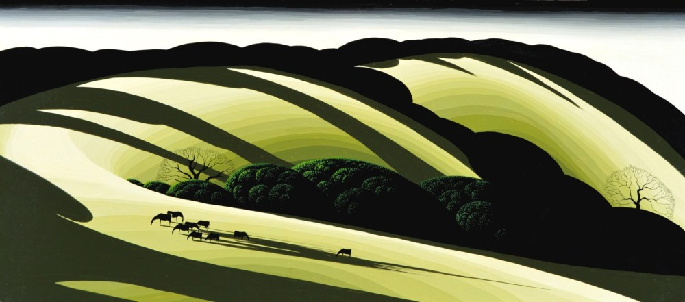 ©2017-Eyvind-Earle-Publishing-Title-THE-SHADOWS-DEEPEN-OIL-2422-x-4822