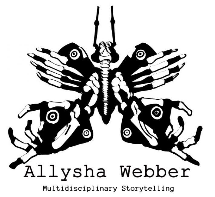 Allysha Webber